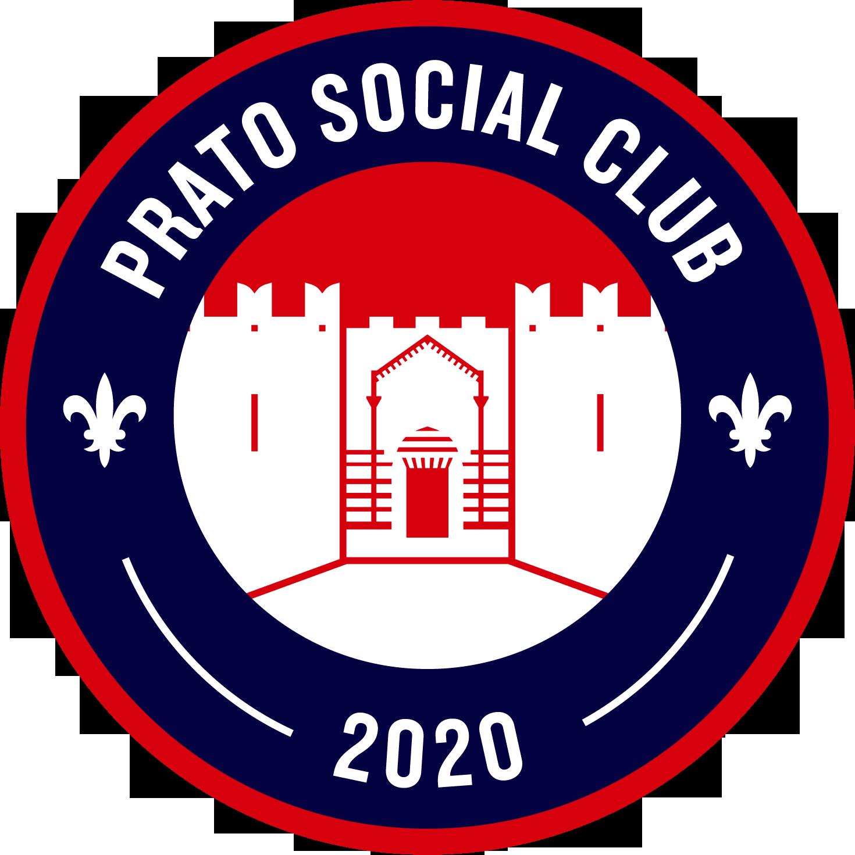 Prato Social Club